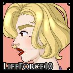 Ch:2 Pg:3 Eggs with a Side of Ethics by lifeforce10