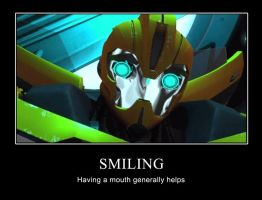 TFP - Smiling by daughter-of-Myou