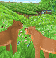 It cant be... by Maquenda