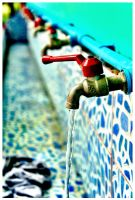 Faucet Pure by CaseyAdamF