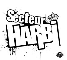 Secteur Harbi logo by Peuh89