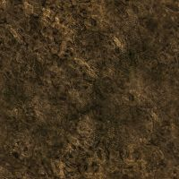 Seamless Texture 02 by Kikariz-Stock