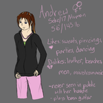 Andrew Reference by absolute-girls