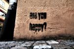 are you happy? by solo-talent