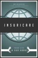 Insuricare by Mr-Bluebird