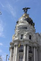 Madrid 7 by Jeaust