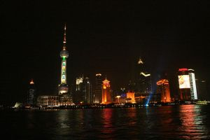 Shanghai Nights 1 by jawg1982