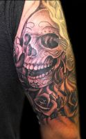 Portf70 by dctattoos07