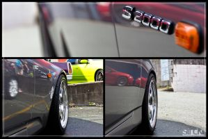 S2000 by small-sk8er