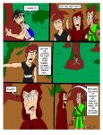 Chasing Fate Chapter11 Page18 by RyanTheGreat777