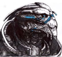 Calibrations by Yeahthatsright42