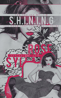 ID: Shining by Rosesylla