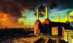 Pink Floyd Animals Wallpaper - Real HD by suinkka