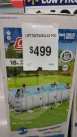 $499 for a Rectangular Poo!?! by Chrismilesprower
