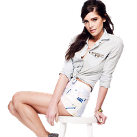 Ashley Greene 2 PNG by debs89twilightymas