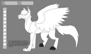 CLV Info and free base ref by BananazGoLikeWoop