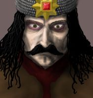 Vlad Preview by Harry-the-Fox