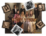 Army Wives Wallpaper by Tanyaboone