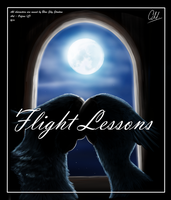 Flight_Lessons_00 by Orfeus92