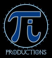 Pi Productions by Pi-Productions