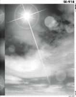 clouds 3a by screentone