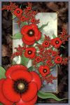 In Flanders Fields by Velvet--Glove