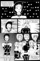 Changes page 4 by jimsupreme