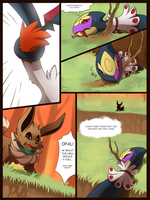 PMD-M7: Differences 30 by yassui