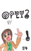 024 - ORLY? by BlackCarrot1129