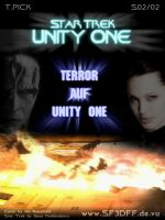 Star Trek Unity One - S2-02 by Joran-Belar