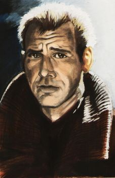 Deckard by shockwave-b2635488