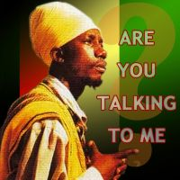 are you talking to me cs 2 by lemons
