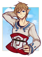 Sky!Link by Mishhe-KHT