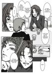 Sweet News ENG: page 31 by isaydreamland