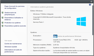 Win8 Logo in System Window by dafmat71