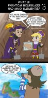 MMO? More like LOL by Rebbacus