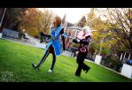 Tales of the Abyss: JxD 2 by LiquidCocaine-Photos