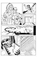 Unpublished Page by MrPlaid81