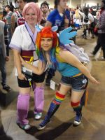 Anime North 2015  252 by japookins