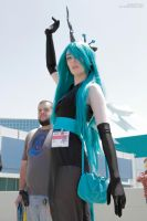 Anime Expo 2013 Day 04 - 047 by HybridRain