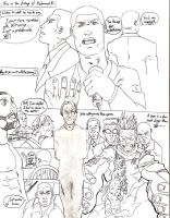 Tradition page 10 by Young9tradition