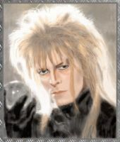 Jareth by Runewitch