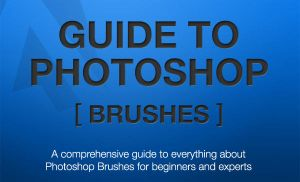 Guide to PS Brushes by nokari