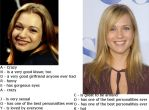Jennifer 'JJ' Jareau is... by HuntressxTimeLady