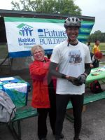 Muddy Waters Ride for Habitat for Humanity 03 by sicklilmonky