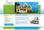Web-Interfaces-for-RealEstate by artistsanju