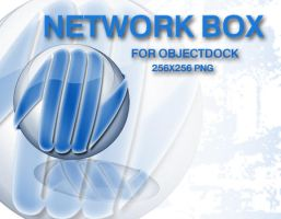 Network Box for OD by PoSmedley