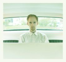 the 50's 004 by macenphotos