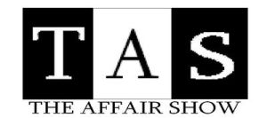 The Affair Show Is Coming To Comedy Central An NBC by Shafty817