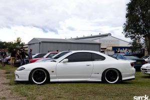 S15 by small-sk8er